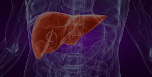 liver-disease-img