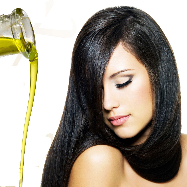 hair-care-img