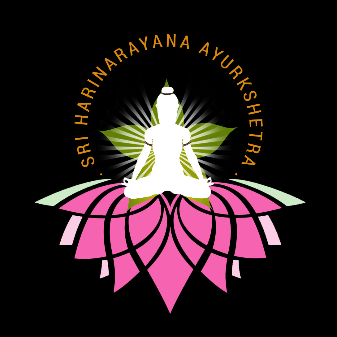 SH-ayurveda-logo